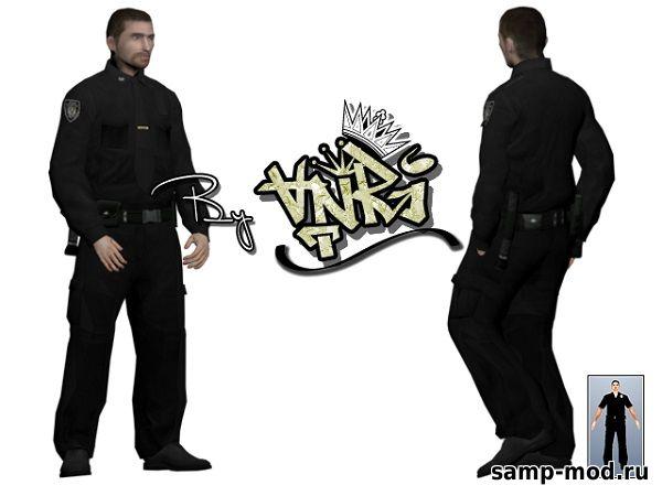 Скачать Скин Для Полиции Для Самп - фото 7